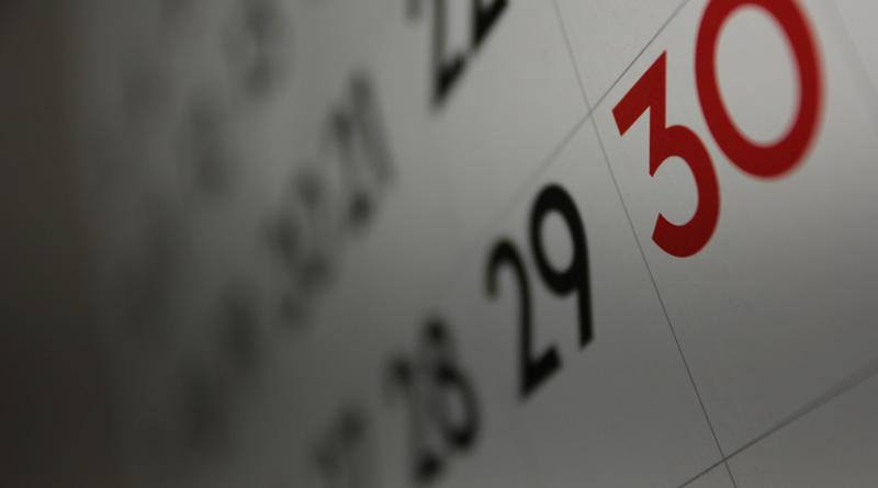 calendario 800x445
