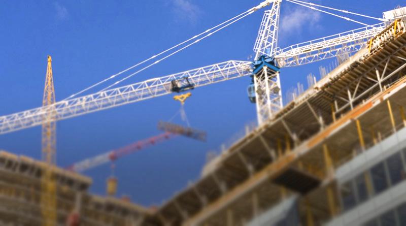 construction 800x445
