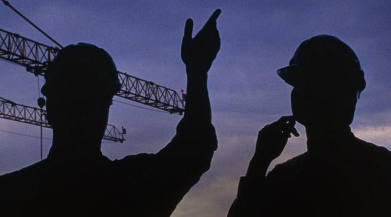 construction_dispute 800x445