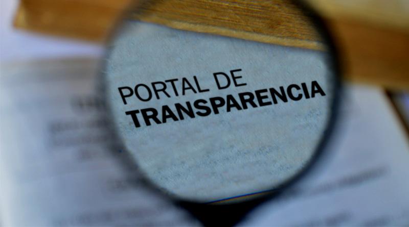 transparencia 800x445