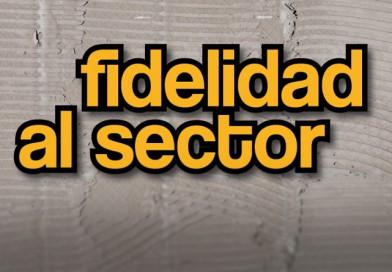 Inicio de plazo de solicitud de Fidelidad al Sector