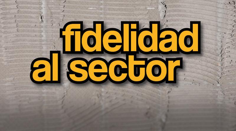fidelidad_800x445