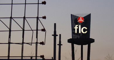 instalacionesFLC 800x445