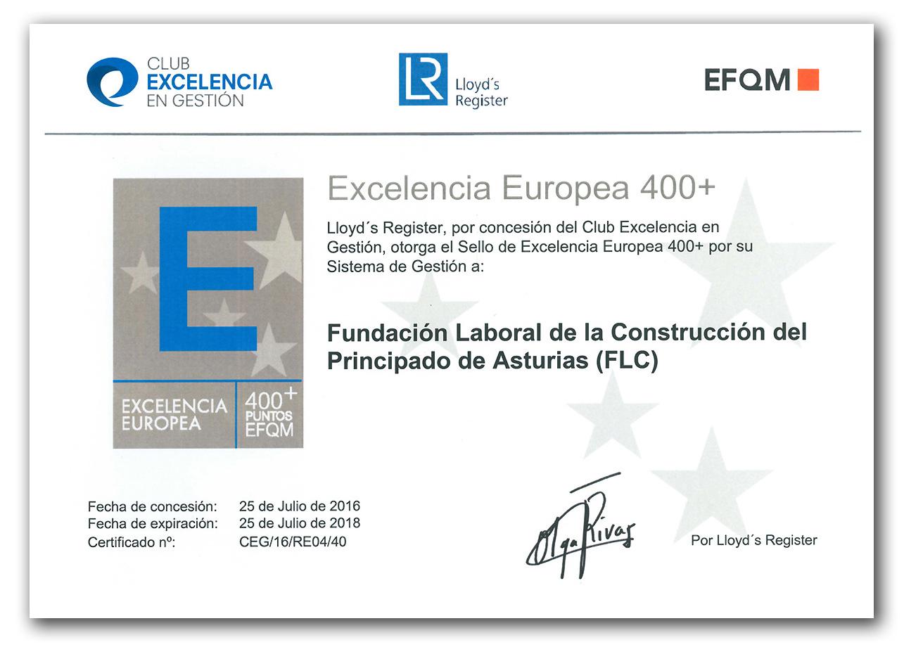 diploma_efqm