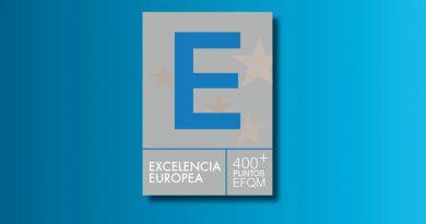 efqm-800x445