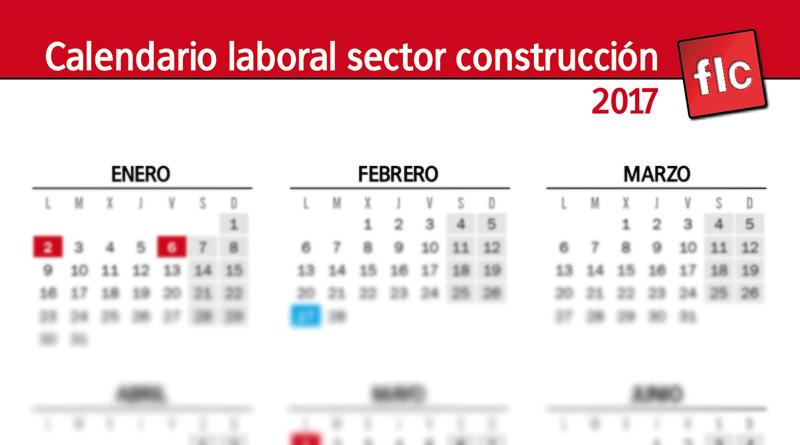 calendariolaboral2017-800x445