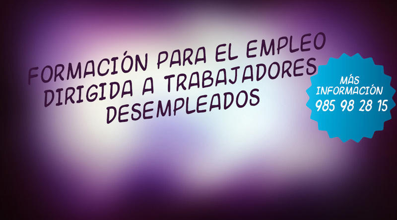 formacion-empleo - 800x445