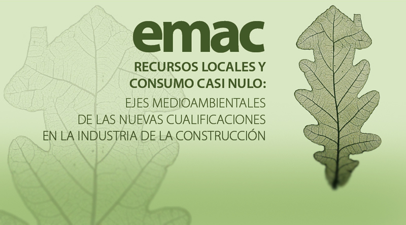 FLC finaliza con éxito un plan formativo pionero en España que ha cualificado a más de 90 profesionales del sector en el nuevo modelo de construcción sostenible