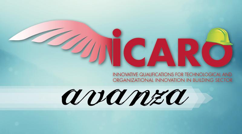 El proyecto europeo ICARO avanza