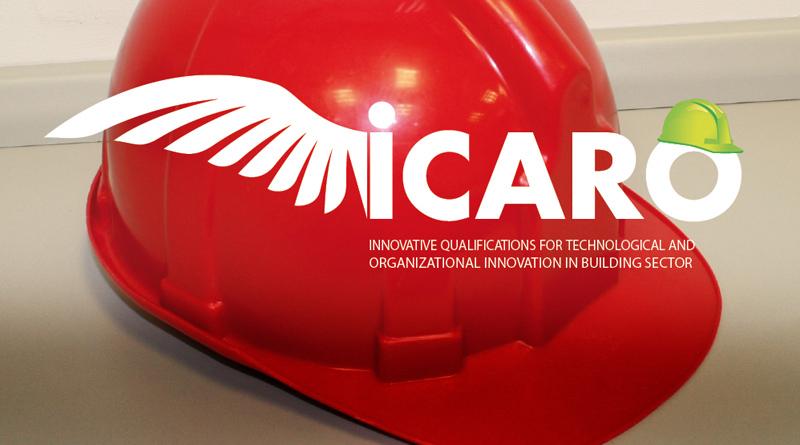 ICARO. Por un sector de la construcción con más presencia de jóvenes y mujeres
