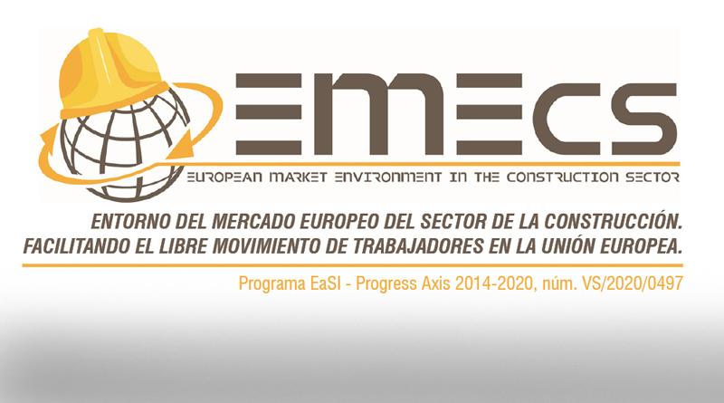Proyecto EMEcs
